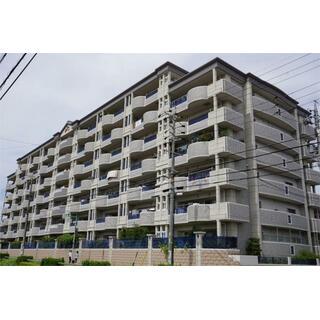 レインボー東郷白鳥 2階 4LDK