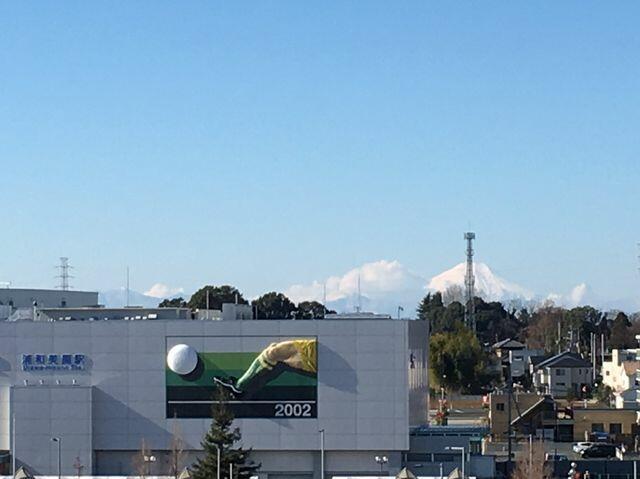天気 区 市 さいたま 緑 埼玉県さいたま市緑区中尾の天気|マピオン天気予報