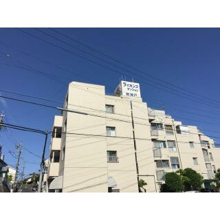 ライオンズマンション新瀬戸 4階 3LDK