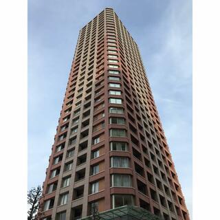 リビオ橋本タワーブロードビーンズ 23階 1LDK