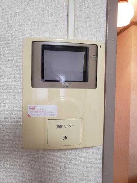 7g 東海 テレビ