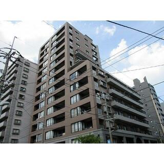 コアマンション博多駅南 7階 4LDK