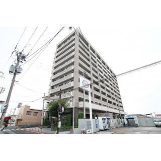 セレーノ名取エバーグレイス 3階 4LDK