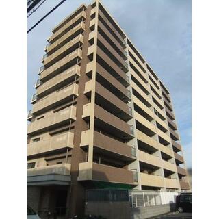 ユニ・アルス洛南プレジオ 5階 3LDK