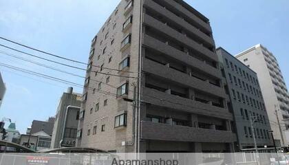 松山市勝山町で一人暮らしにおすすめの賃貸物件一覧【アットホーム ...