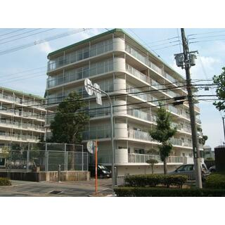 池田緑ヶ丘ハイツ 1階 3LDK