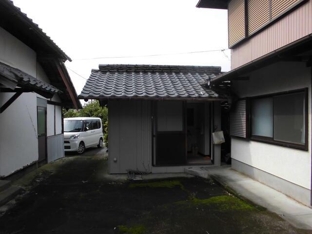 空き家 バンク 栃木 県