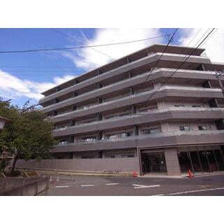 レーベン柏の葉プラチナ・ヒルズ 5階 2LDK