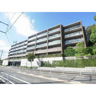 パークシティ富士見台 2階 4LDK