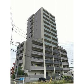 アトレ小幡千代田 4階 4LDK