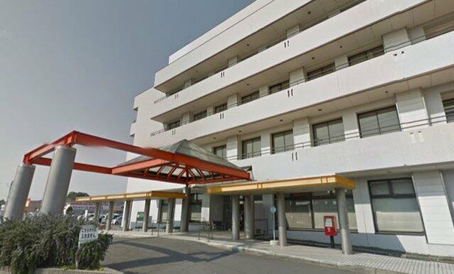 医療 センター む さん 【公式】 大阪市立総合医療センター