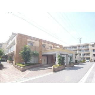 ロータリーパレス野田 2階 3LDK