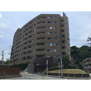 アパガーデンパレス成田 8階 3LDK