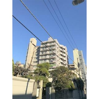 ルジェンテ・リベル上野稲荷町 8階 1LDK