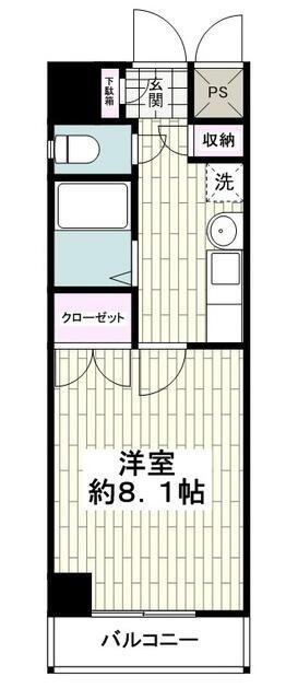 ★賃貸物件・お部屋探しはタウンハウジング湘南台店へ★