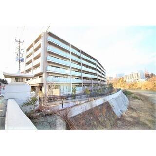 デュオヒルズ仙台広瀬川 1階 2SLDK