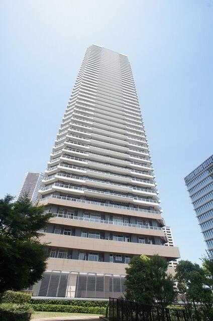 武蔵 小杉 タワー マンション 賃貸
