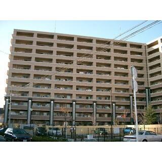 サンクレイドル習志野パセオ 7階 3LDK