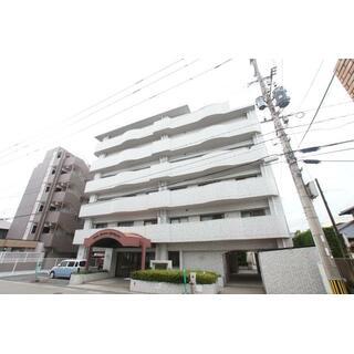 ライオンズマンション井尻東 2階 4LDK