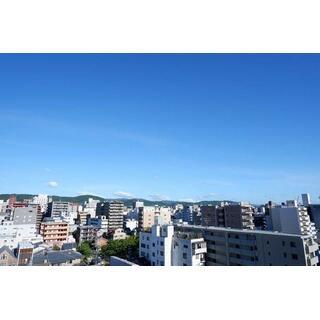 グラシオーズ芦刈山 9階 1LDK