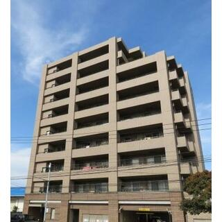 サーパス柳丸二番館 2階 3LDK