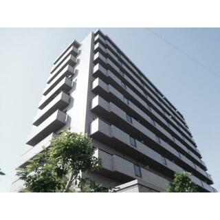 サーパス錦町第三 5階 3LDK