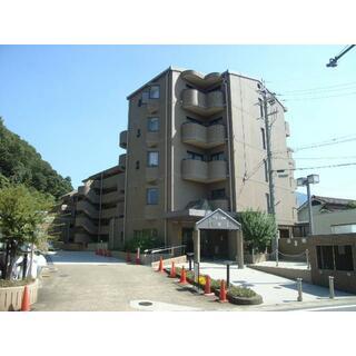 朝日プラザ朝倉台 5階 3LDK