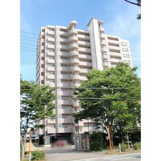 エイルマンション関屋アクアフォート 11階 3LDK