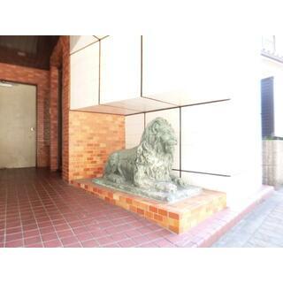 ライオンズマンション泉 3階 1LDK