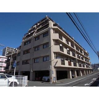 シティマンション桑田 5階 3LDK