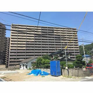 コアマンション・マリナシティ長崎E棟 14階 3LDK