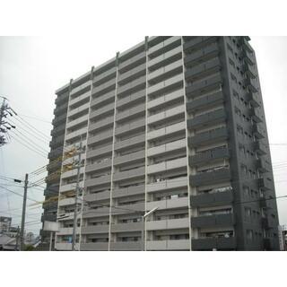 サンマンションアトレ松阪駅前 13階 3LDK