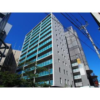 サングランデ松戸 10階 3LDK