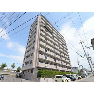 宝マンション鳴海ウエスト 3階 4LDK
