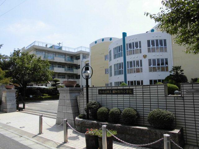 アットホーム】さいたま市南区 別所1丁目 (武蔵浦和駅 ) 2階(提供 ...