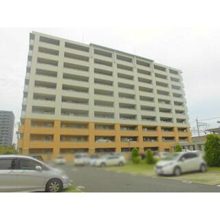 シティコーポ荒子弐番館 7階 4LDK