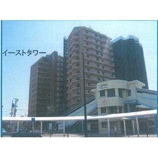 パインズマンジョン君津イーストタワー 7階 3LDK