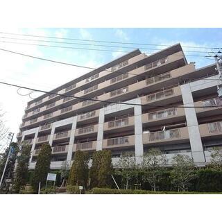 グラン青砥カナーレ 2階 4LDK