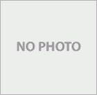 フレンドリーハウス分譲住宅情報 黒部市植木分譲B棟/来年2月完成予定 【富山でローコスト・新築分譲をお探しなら】