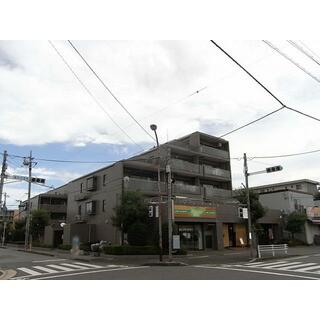 グリーンプラザ千葉ニュータウン小室 5階 3LDK