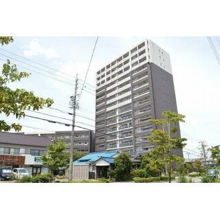 ポレスター竜美丘プレミアムレジデンス 4階 4LDK
