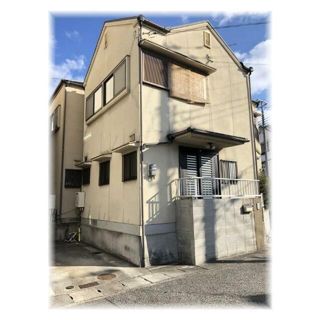 神戸市西区 南別府4丁目 住宅用地[1035559335]神戸市西区の土地 ...