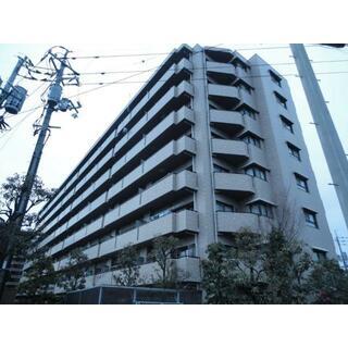 サーパス錦町通り 2階 4LDK