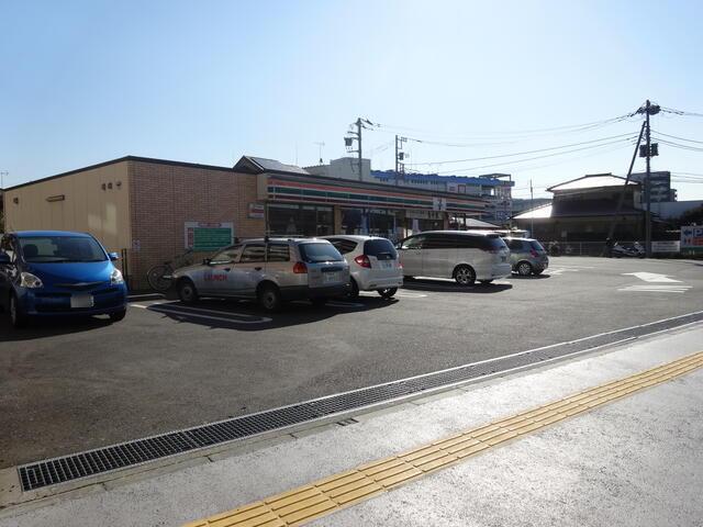ベリー 駐 車場 パーク グラン
