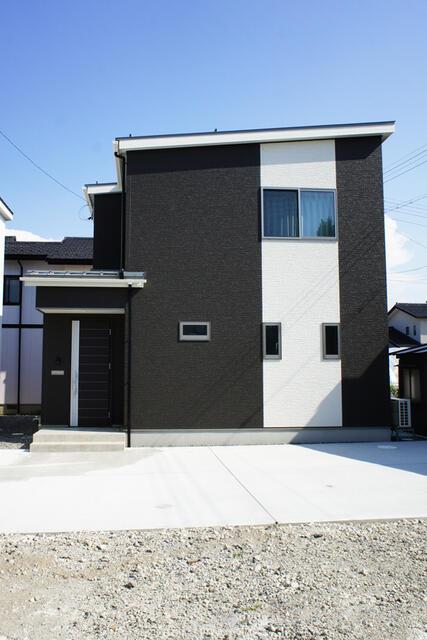 【金沢市】大野町分譲2号棟 周辺環境