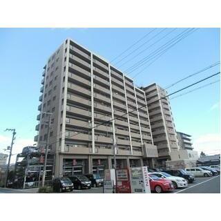エス・バイ・エルマンション石山 5階 5階 3LDK