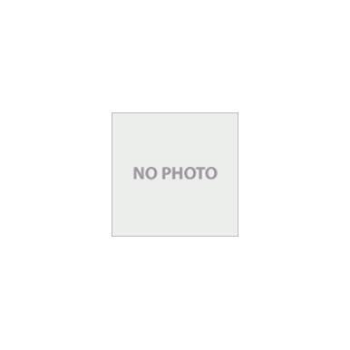 【間取り】 広々洋室16.7帖