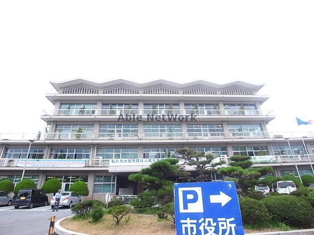 アットホーム】大垣市 林町8丁目 (大垣駅 ) 231 2LDK(提供 ...