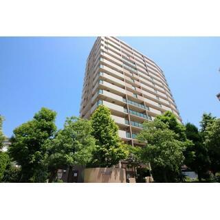 ファミール東加賀屋かがやきの街 3階 3LDK