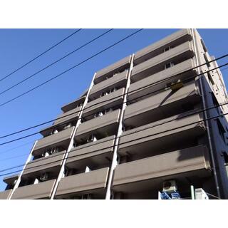 コスモ向島グランコート 2階 1K